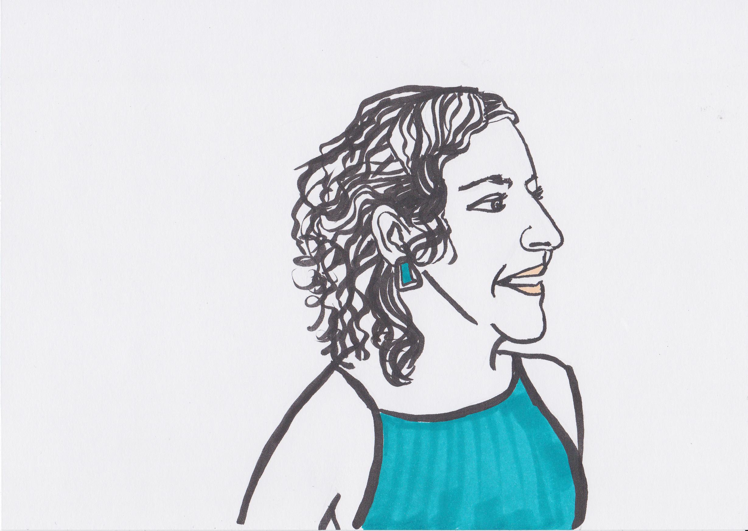 Dibujos_Sophie & Jaime 23